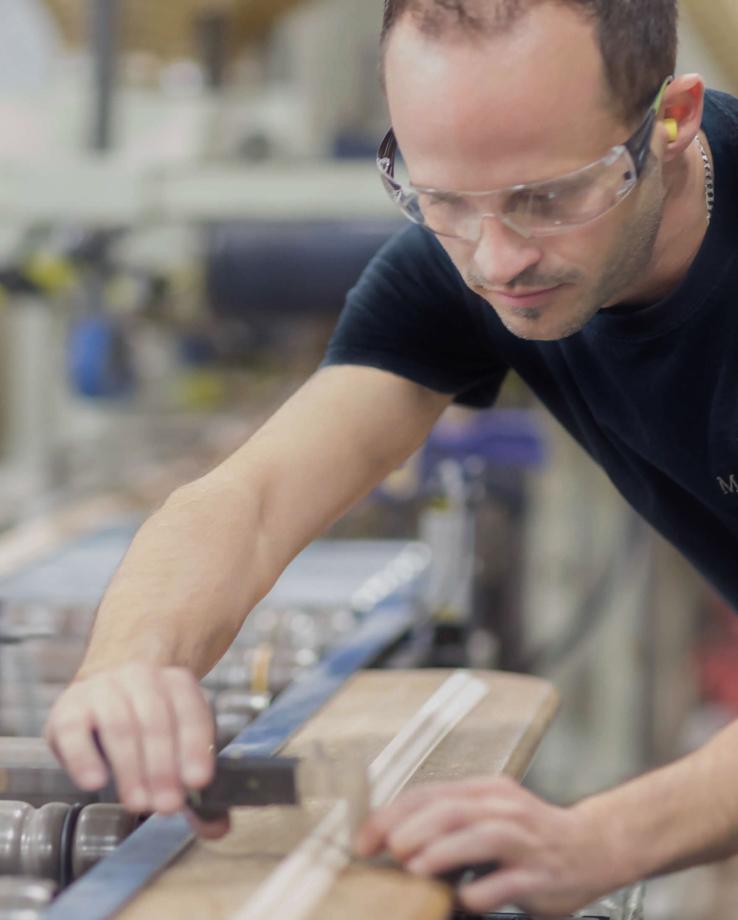 menuiserox_employe usine